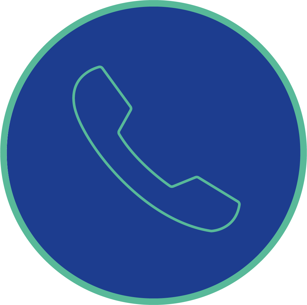 contact-telephone-hace