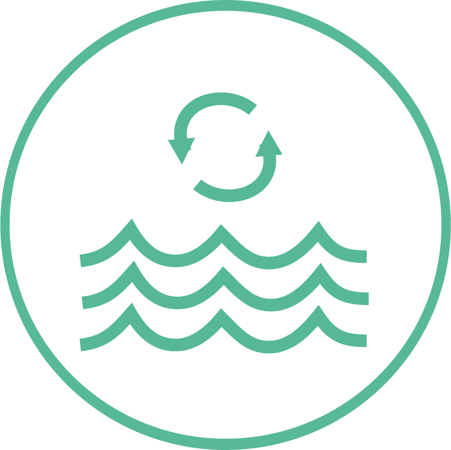 icone-ambition-hace-hacewave-energie-des-vagues