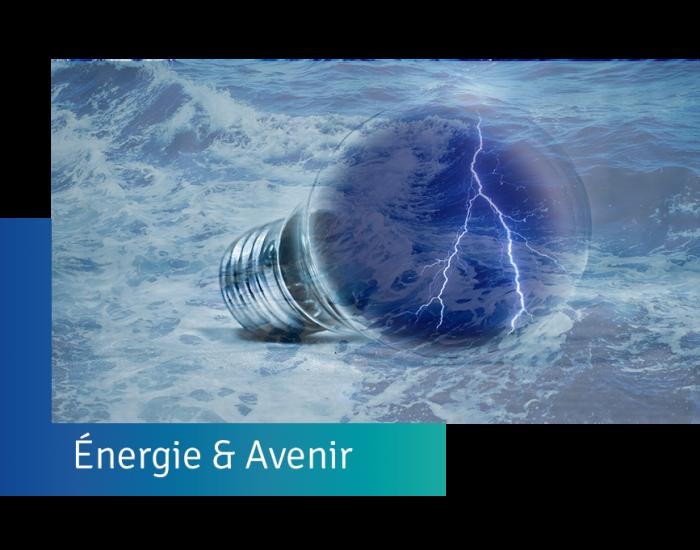 energie-et-avenir-hace