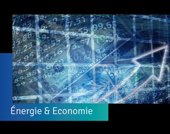 energie-et-economie-hace