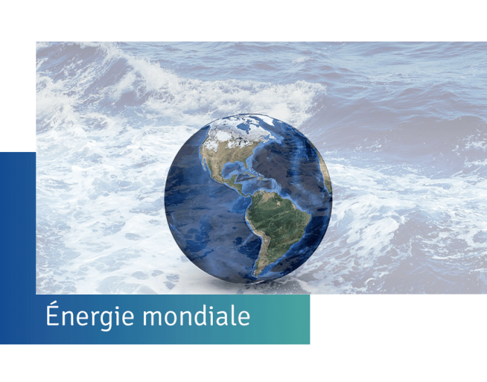 energie-mondiale-hace